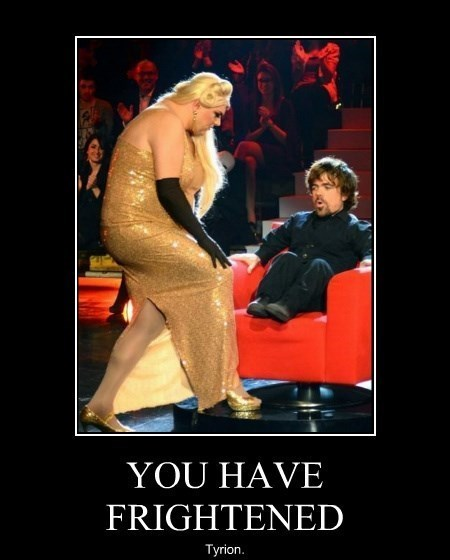 tyrion,Game of Thrones,peter dinklege,funny