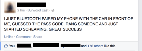 phone,cars,prank,failbook,g rated