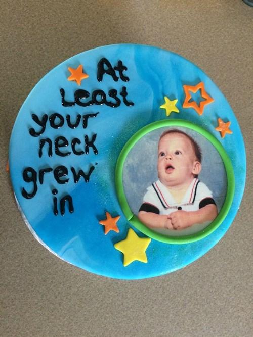 cake kids parenting - 8350176000