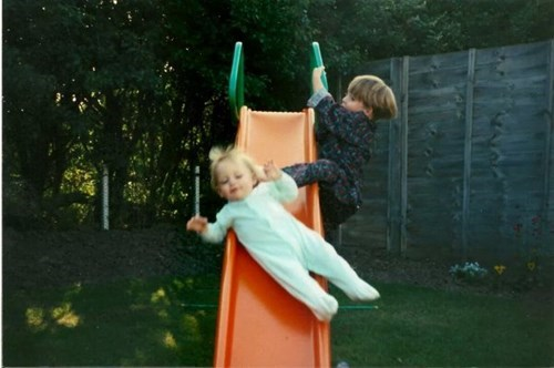 slide kids parenting - 8350210560