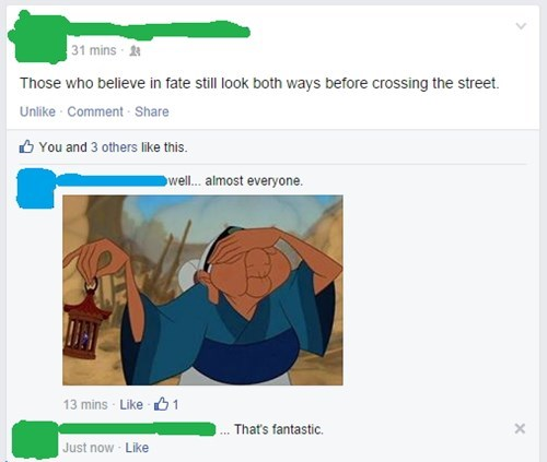 mulan,disney,wisdom,failbook,g rated
