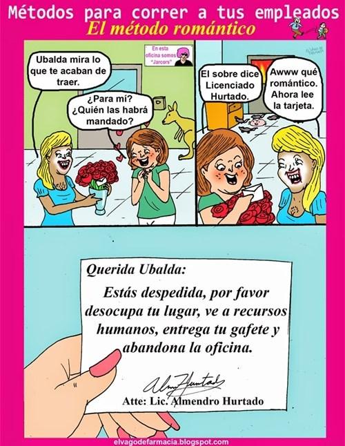 bromas viñetas - 8351076608