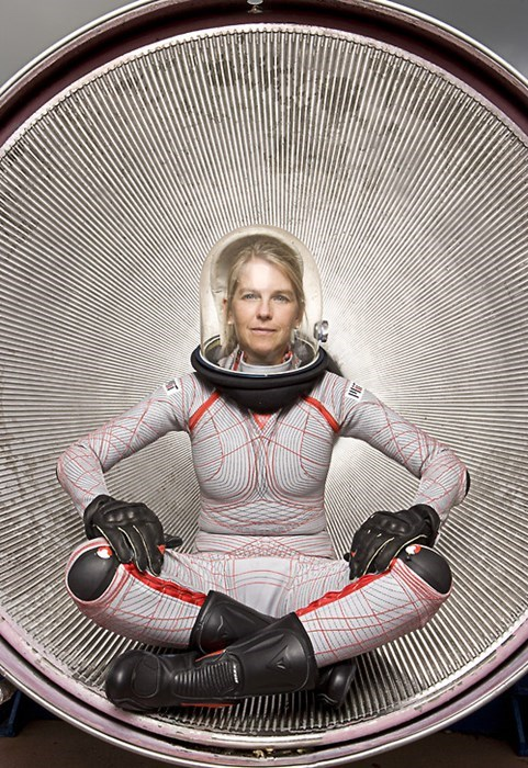 nasa,awesome,women,space