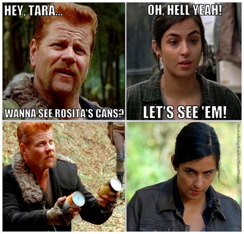 abraham ford puns cans - 8351206400