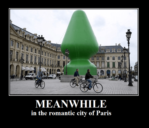 paris romance butt stuff funny - 8351769088