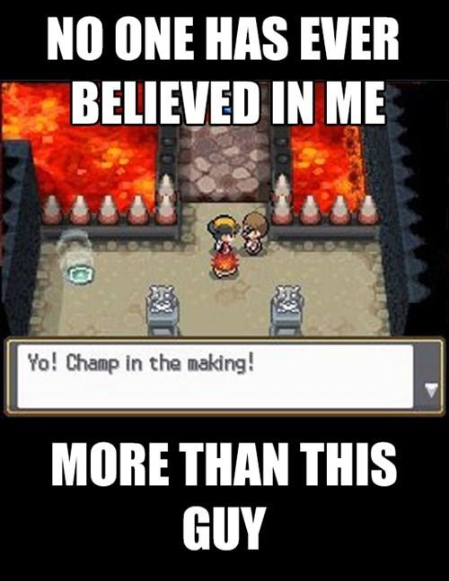 champ Pokémon - 8352330496