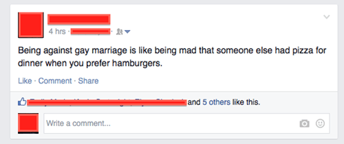 dating,failbook,lgbtq