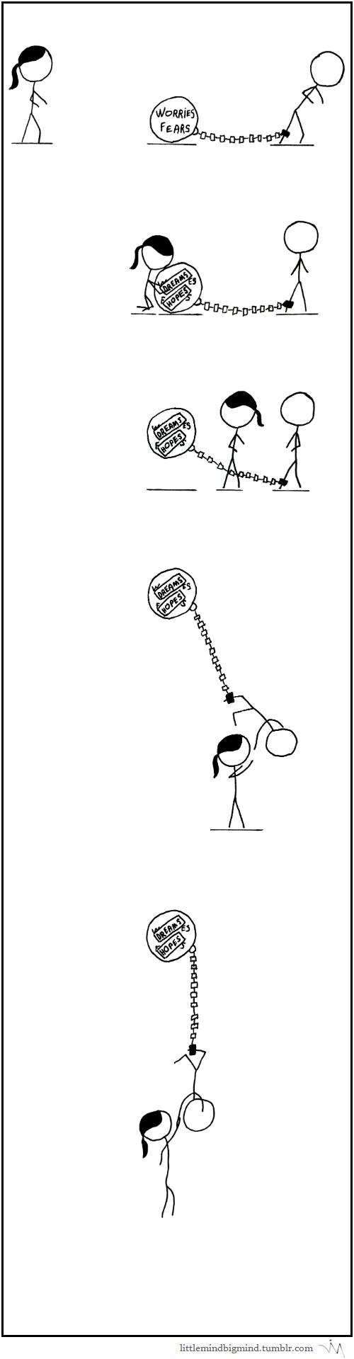 fear dreams nice web comics - 8353799424