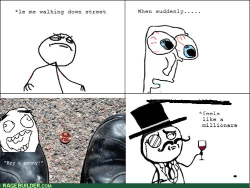 penny sir walking - 8353840640