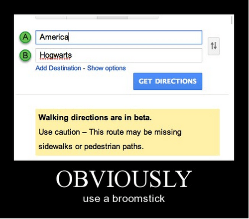 broom stick,j,Harry Potter,funny,Hogwarts