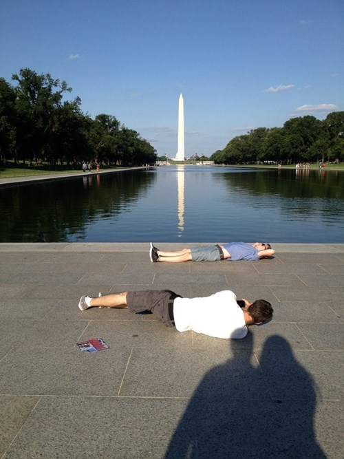 washington monument,i see what youre doing there