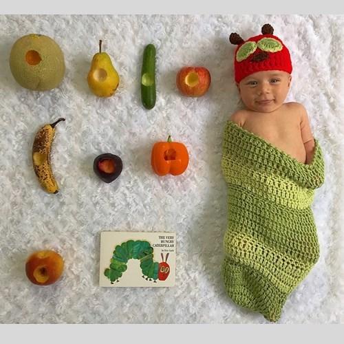 noah's halloween countdown - 8354060544