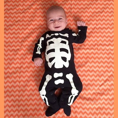 noah's halloween countdown - 8354061568