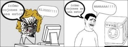 Memes bromas - 8354115328
