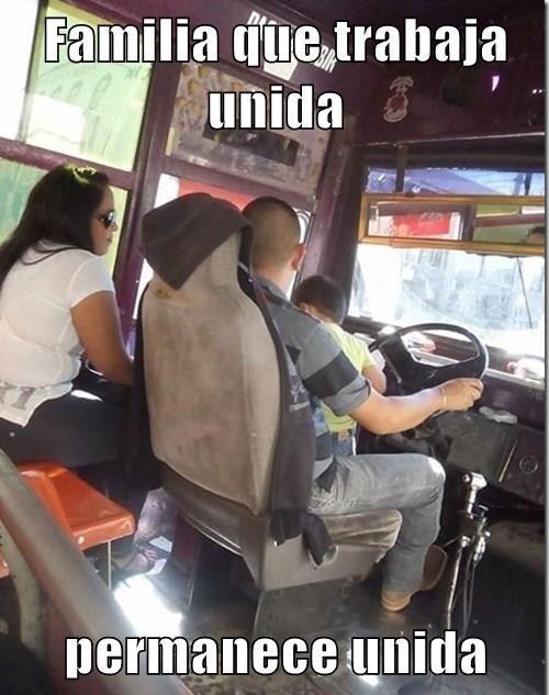 Memes bromas - 8354191616