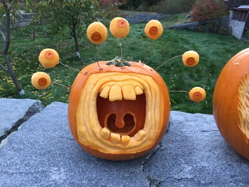 carving,halloween,pumpkins,g rated,win
