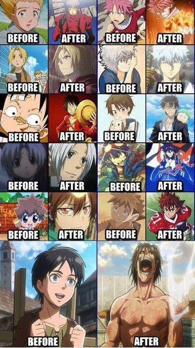 anime attack on titan - 8355188224