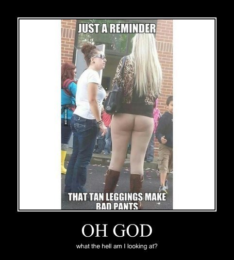 funny,leggings,why,wtf