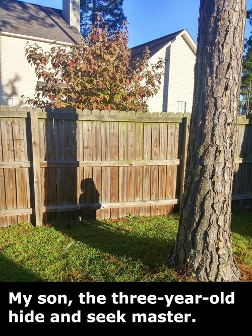 shadow,kids,hide and seek,parenting,g  rated
