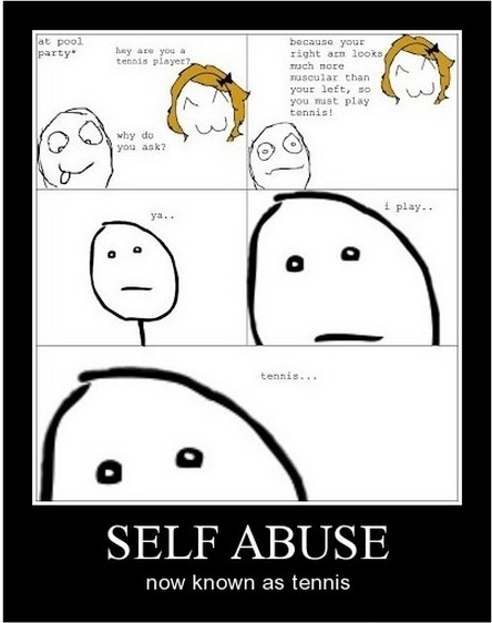 forever alone sexy times funny self abuse - 8356103936
