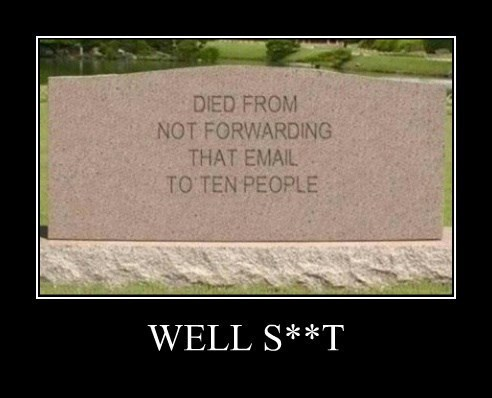 wtf email funny - 8356104704