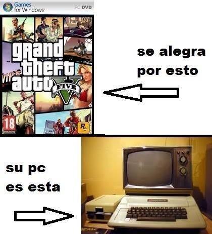 Memes videojuegos - 8356159488