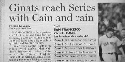baseball headline spelling sports - 8356246528