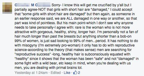 men vs women facepalm relationships not all men failbook - 8356286208