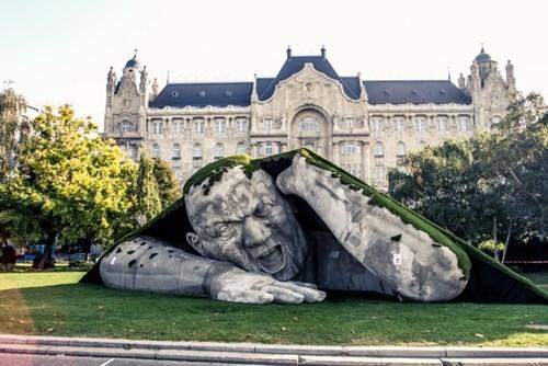 art sculpture design hacked irl - 8356302592