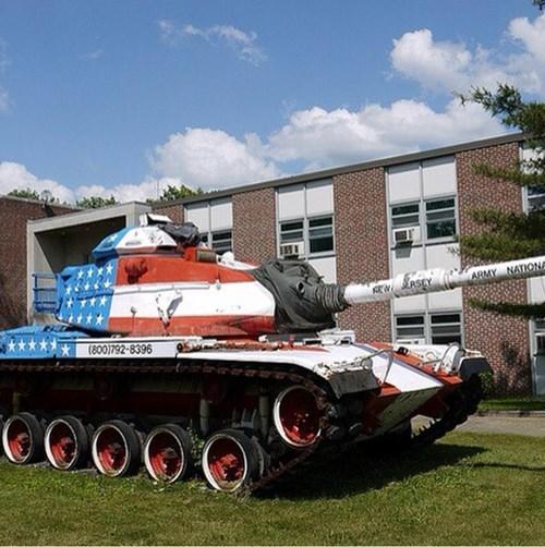 tanks - 8356584448