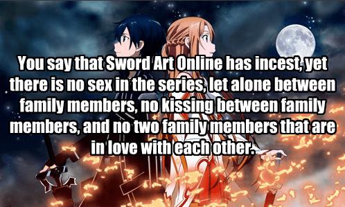 anime Sword Art Online - 8356719616
