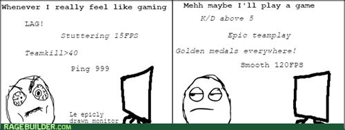 rage lag video games - 8356804096