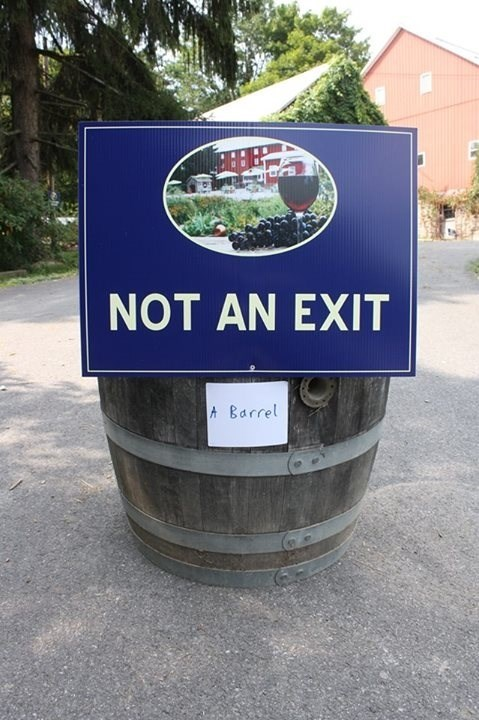 dad jokes hacked irl not an exit - 8356930816