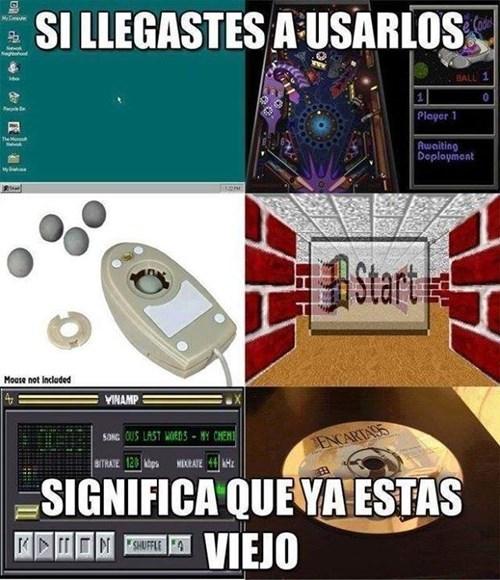 Memes videojuegos bromas - 8357085952