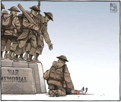 Canada rip web comics - 8357106688