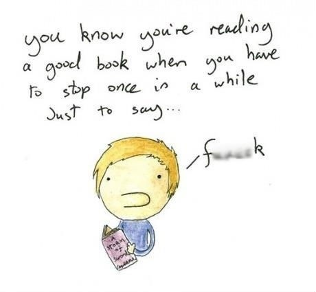cute,books,funny,reading