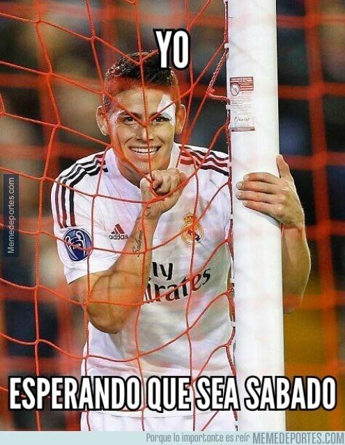 bromas futbol deportes Memes - 8357253120