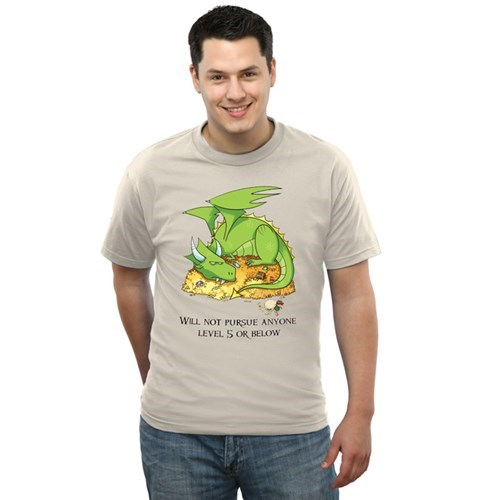 poorly dressed munchkin t shirts - 8358242560
