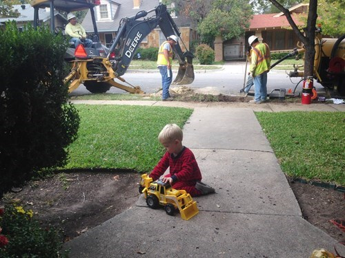 toys kids construction parenting - 8358283008