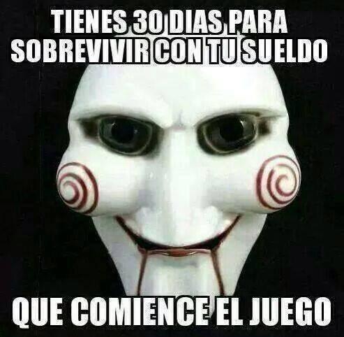 bromas Memes - 8358319360
