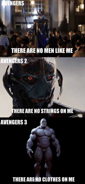 avengers 2,age of ultron