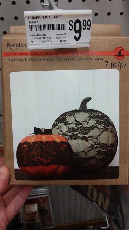 halloween costumes pumpkins halloween - 8358337792