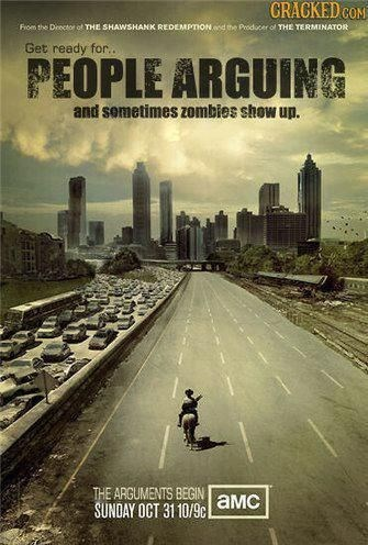 honesty The Walking Dead - 8358452480