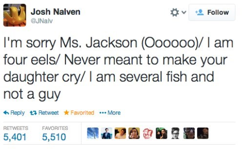 Music twitter puns failbook - 8358491904