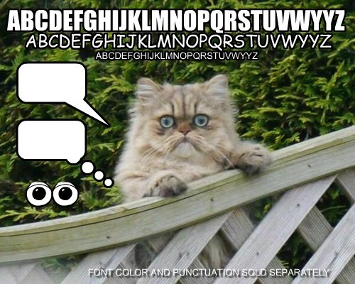 Contents 1 acme do it yourself lol starter kit lolcats lol cheezburger image 8359345664 solutioingenieria Choice Image