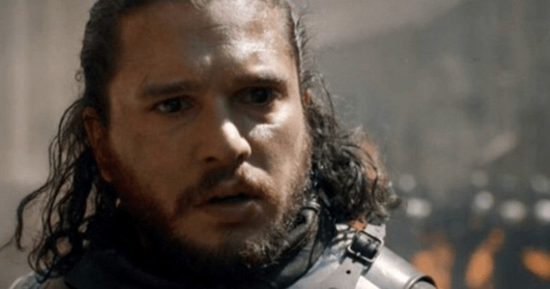 twitter Game of Thrones TV social media reaction television - 8359429