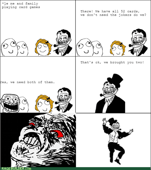 dad jokes troll dad - 8360000768