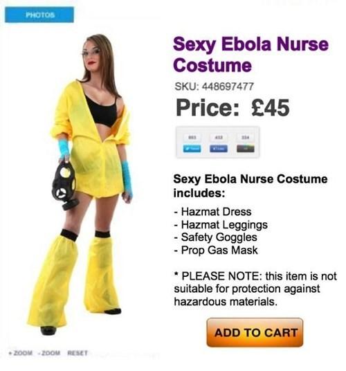 halloween costumes halloween - 8360524800