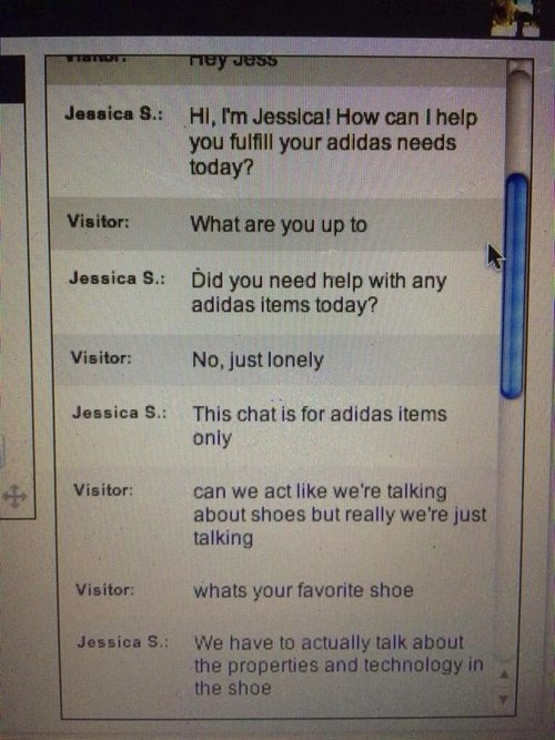 adidas dating forever alone - 8360867072