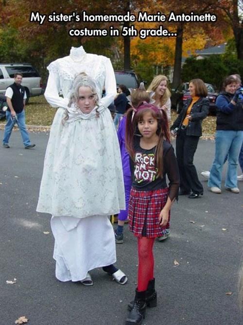 halloween costumes halloween - 8360952320